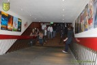 9. Club-Turnier Dresden - Neues Rundkino #6