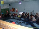 4. Club-Turnier Dresden - Sea Life #3