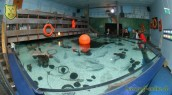 4. Club-Turnier Dresden - Sea Life #15