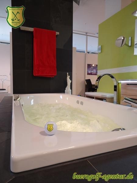 b rogolf erleben kundenveranstaltung kundenevents sanit r heinze wei gerber. Black Bedroom Furniture Sets. Home Design Ideas