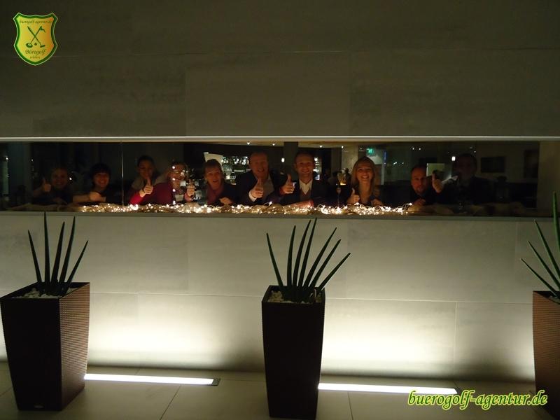 hotel gruppe ramada: