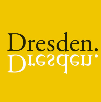 partner mit niveau Augsburg