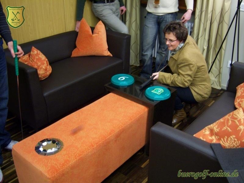 weihnachtsfeier dresden mit b rogolf online bei der btk. Black Bedroom Furniture Sets. Home Design Ideas