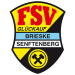 FSV Brieske Senftenberg Sponsorenevent (Teil 2)