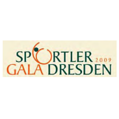 Dresdner Sportlergala